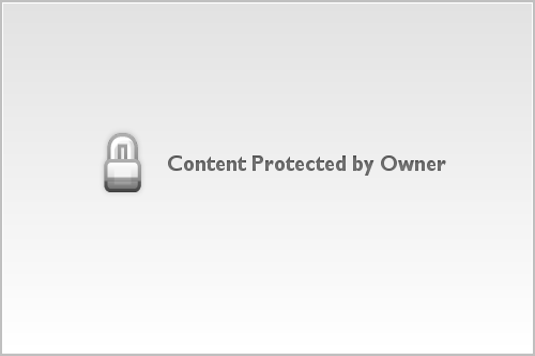 Birthday girl cake smash | Potsdam NY child photographer